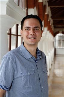 Bogdan Ignat