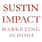 Impact – Marketing School